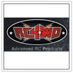 15.RC4WD
